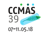 39th SESSION OF CCMAS