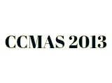 34th Session of CCMAS - Useful information