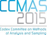 36th Session of CCMAS