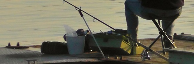Horgászvizsgára való felkészülést segítő tankönyv
