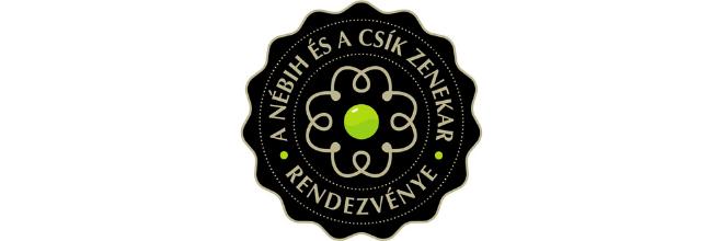 A Kossuth-díjas Csík Zenekar az élelmiszerbiztonságért kampányol