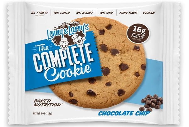 http://portal.nebih.gov.hu/documents/10182/322537/01.13_Lenny+%26+Larry%27s+The+Complete+Cookie+Chocolate+Chip.jpg/bf4327b4-13a6-4a13-bf3d-1c76304066e6?t=1484291934791
