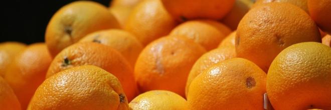 Hamisak a HIV-fertőzött narancsokról szóló hírek