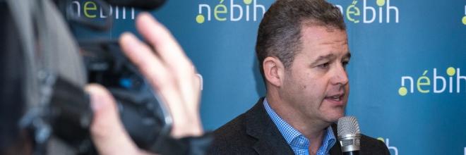 Több mint 8 millió forint halvédelmi bírságot szabott ki a NÉBIH 2017-ben