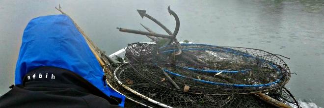 Mire figyeljünk a horgászat megkezdése előtt 2016-ban?